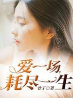 《爱一场,耗尽一生》沐辛儿莫子懿小说全文免费阅读